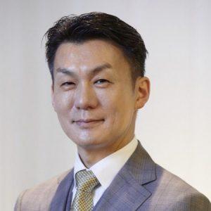 Kazuyoshi Hisano